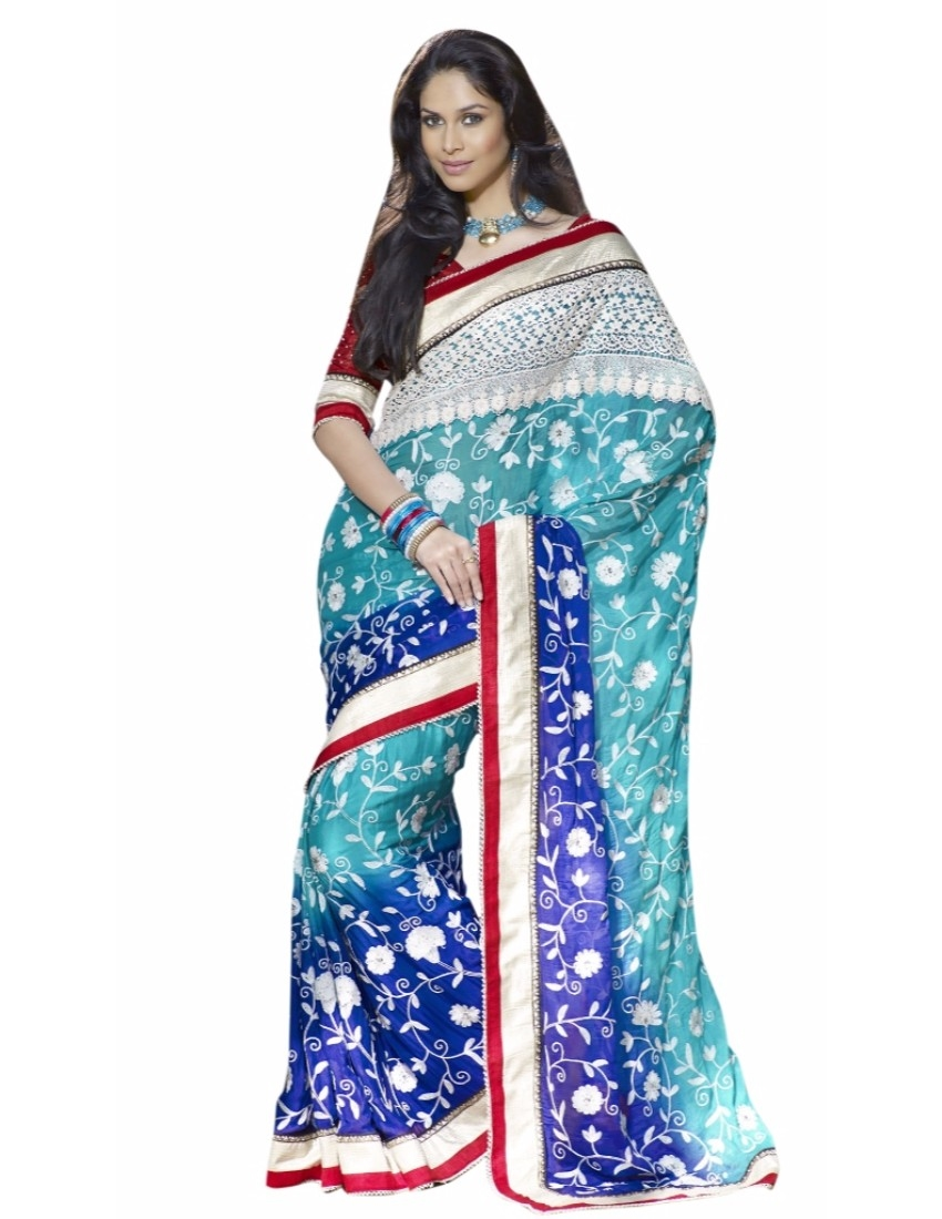 0010787_triveni-light-blue-chiffon-partywear-embroidery-saree